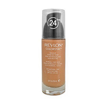 Revlon ColorStay Makeup Normal/Dry Skin 330 Natural Tan SPF 20 30ml