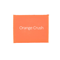 Natural Organic Soaps Orange Crush 100g