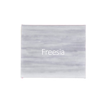 Natural Organic Soaps Freesia 100g