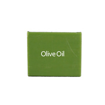 Natural Organic Soaps Fresh Olive Oil 100g