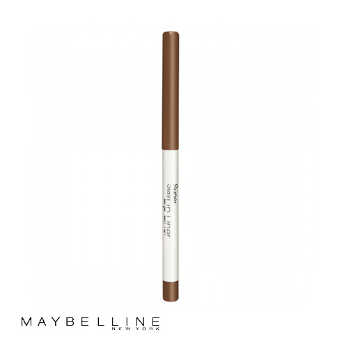 Maybelline Super Stay Lip Liner 42 Icy Beige