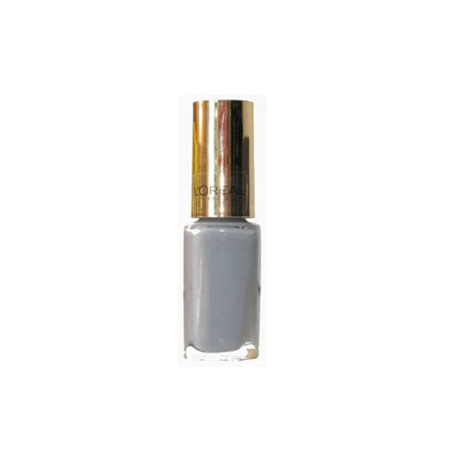 L'Oreal Color Riche Nail Polish 617 You Are Worth It 5ml