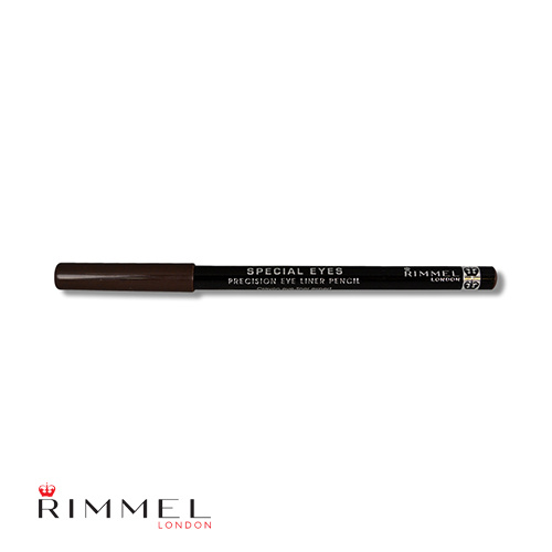 Rimmel Special Eyes Precision Eye Liner Pencil 111 Panama