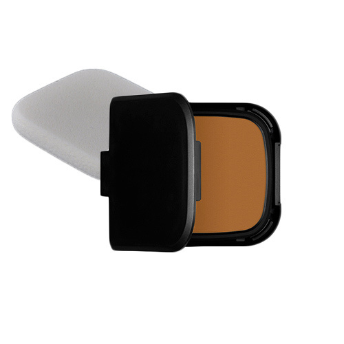 Nars Radiant Cream Compact Foundation Dark 2 New Orleans 6318 12g