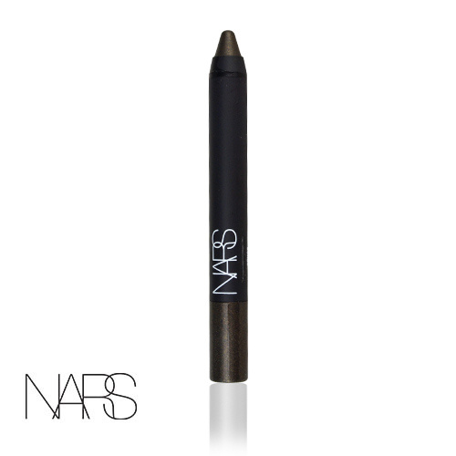 Nars Soft Touch Shadow Pencil 8203 Agle Noir 4g