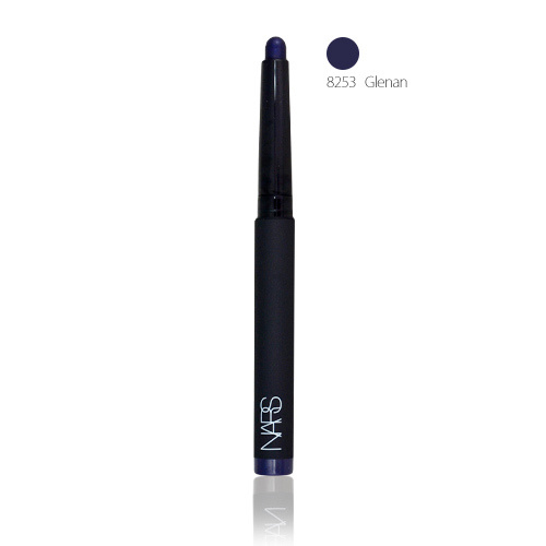 Nars Velvet Shadow Stick 8253 Glenan 1.6g