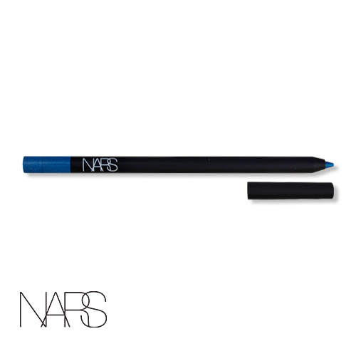 Nars Larger Than Life Long Wear Eyeliner 8054 Abbey Road