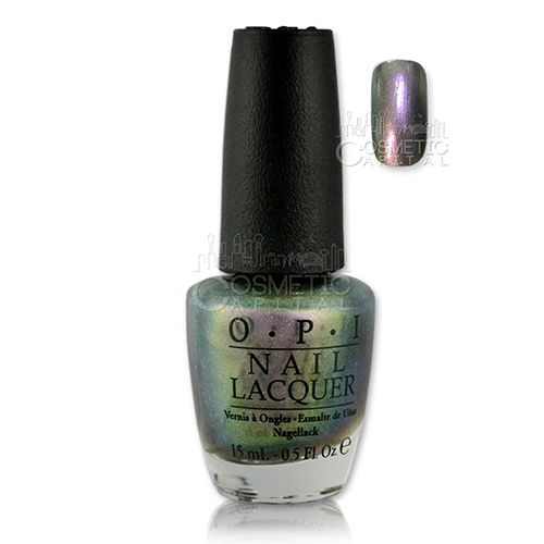 OPI Not Like The Movies Nail Lacquer 15ml