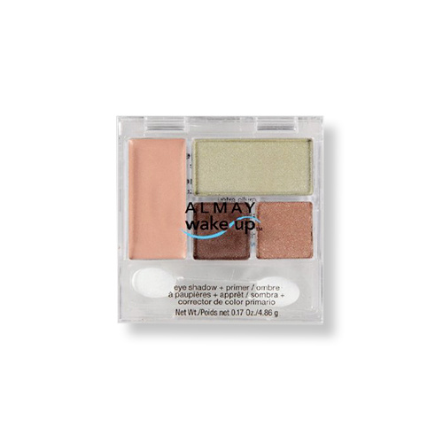 Almay Wake Up Eye Shadow + Primer 010 Revive