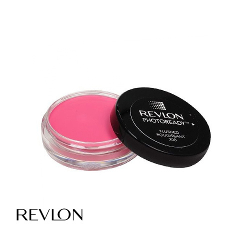 Revlon PhotoReady Cream Blush #200 Flushed