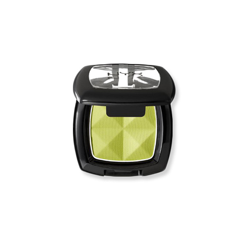 NYX Single Eyeshadow 72 Light Green 2.5g