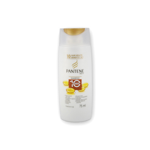 Pantene Pro V Shampoo Ultimate 10 75ml