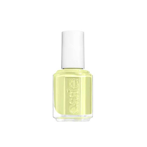 Essie Nail Polish 371 Chillato 13.5ml