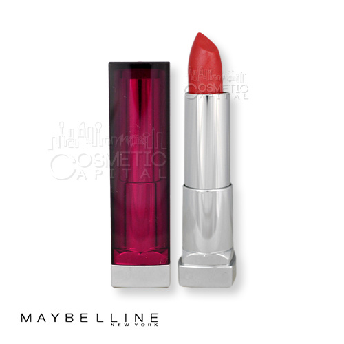 Maybelline Color Sensational Lipstick 055 Pinkalicious 4.2g