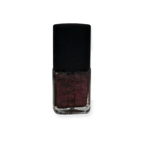 Nars Nail Polish 15ml Tokaido Express