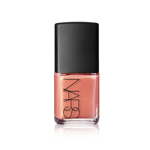 Nars Nail Polish 15ml Trouville