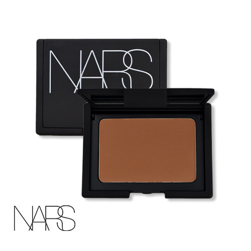 Nars Powder Foundation SPF12 Med/Dark 3 Cadiz 6208 12g