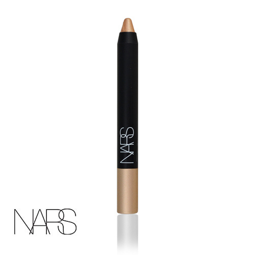 Nars Soft Touch Shadow Pencil 8206 Hollywoodland 4g