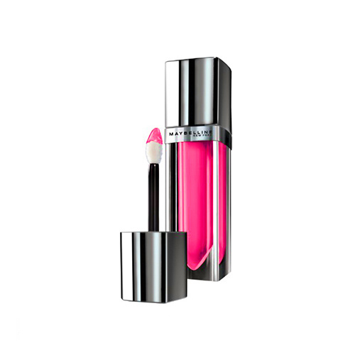 Maybelline Color Elixir Lip Gloss 085 Hibiscus Haven 5ml