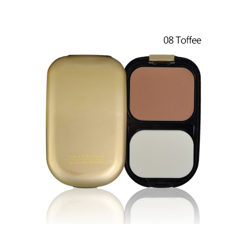 Max Factor Facefinity Compact Make-up 08 Toffee