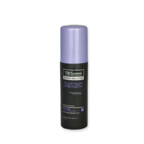 Tresemme Hair Leave In Treatment Stay Soft Platinum Strength 125ml