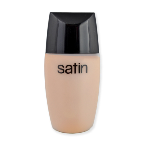 Satin Liquid Makeup Nude 32ml