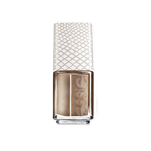 Essie Nail Polish Magnetic Repstyle 13.5ml