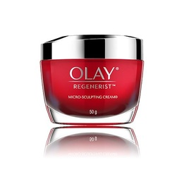 Olay Regenerist Micro Sculpting Cream 50g