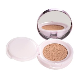L'Oreal Nude Magique Cushion Dewy Glow Foundation 06 Rose Beige 14.6g