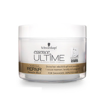 Schwarzkopf Essence Ultime Omega Repair Intensive Mask 200ml