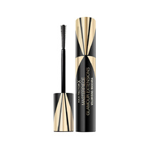 Max Factor Masterpiece Transform High Impact Volumising Mascara Black 12ml