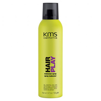 Kms California Hair Play Makeover Spray 250ml