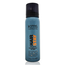 Kms California Style Boost Hair Stay 75ml