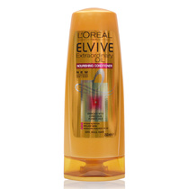 L'Oreal Elvive Nourishing Conditioner Extraordinary Oil 250ml
