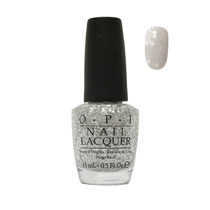 OPI Pirouette My Whistle Nail Lacquer 15ml