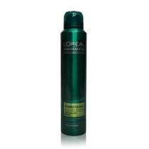 L'Oreal Hair Expertise Everstrong Styling System Texturising Spray For Fine Hair 200ml