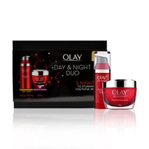 Olay Day & Night Duo Regenerist Gift Pack