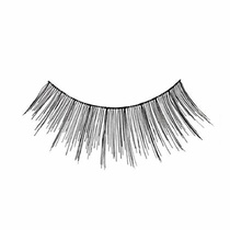 NYX Wicked Lashes WL01 Fatale