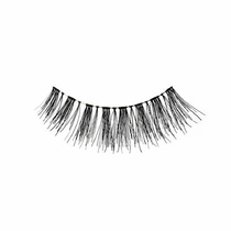 NYX Wicked Lashes WL07 Scandal