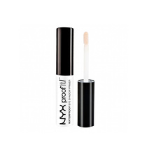 NYX Proof It! Waterproof Eyeshadow Primer 7ml