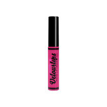 Australis Matte Lip Cream Velourlips Mai-i-boo 10ml
