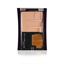 Maybelline Fit Me Blush Deep Nude 4.5g
