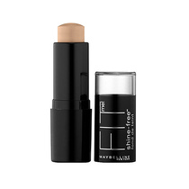 Maybelline Fit Me Shine Free Foundation Stick 235 Pure Beige 9g