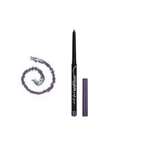 LA Girl Endless Auto Eye 306 Deep Plum