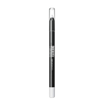 CoverGirl Farewell Feathering Lip Liner 100 Clear