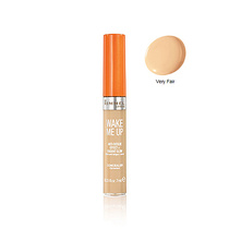 Rimmel Wake Me Up Concealer 125 Very Fair 7ml