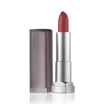 Maybelline Color Sensational Matte Lipstick 660 Touch Of Spice 4.2g