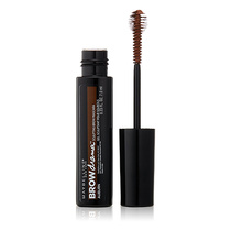 Maybelline Brow Drama Sculpting Brow Mascara 265 Auburn 7ml