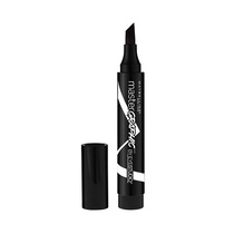 Maybelline Eye Studio Master Graphic Eyeliner 550 Striking Black 2.5ml