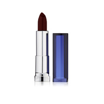Maybelline Color Sensational Loaded Bold Lipstick 790 Midnight Merlot 4.2g